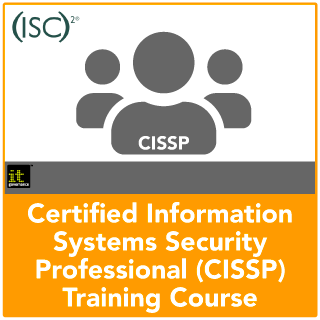 CISSP Certification Training Course